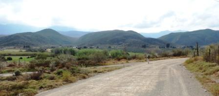 Karoo Hike (89)