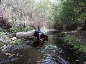 Karoo Hike (95)