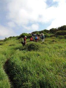!Khwa ttu and Steenbok hiking trail (100)