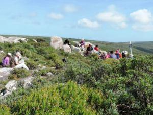 !Khwa ttu and Steenbok hiking trail (105)