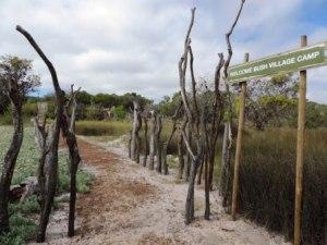 !Khwa ttu and Steenbok hiking trail (15)