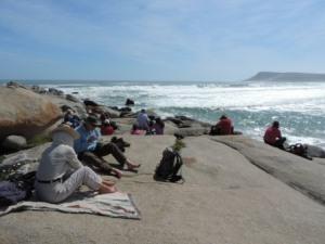 !Khwa ttu and Steenbok hiking trail (192)