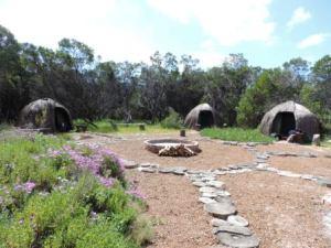 !Khwa ttu and Steenbok hiking trail (2)