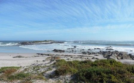 !Khwa ttu and Steenbok hiking trail (214)