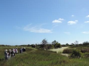 !Khwa ttu and Steenbok hiking trail (26)