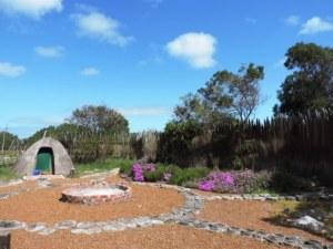 !Khwa ttu and Steenbok hiking trail (3)