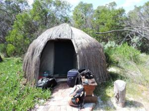 !Khwa ttu and Steenbok hiking trail (4)