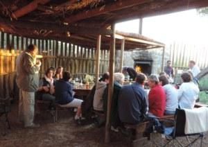 !Khwa ttu and Steenbok hiking trail (58)