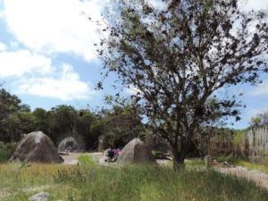 !Khwa ttu and Steenbok hiking trail (7)