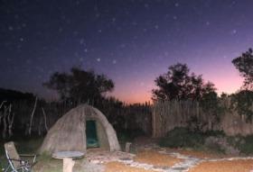 !Khwa ttu and Steenbok hiking trail (71)