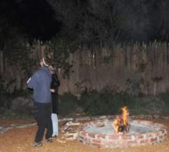 !Khwa ttu and Steenbok hiking trail (76)