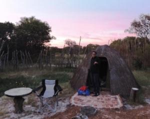!Khwa ttu and Steenbok hiking trail (83)
