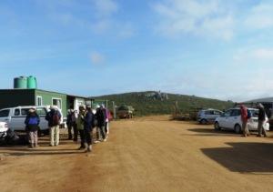 !Khwa ttu and Steenbok hiking trail (85)