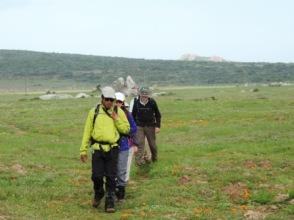 !Khwa ttu and Steenbok hiking trail (97)