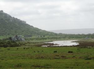 !Khwa ttu and Steenbok hiking trail (98)