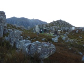2 day Hottentots Holland Nature Reserve Hike 107