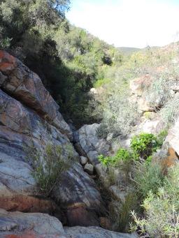 Weekend Hike 008