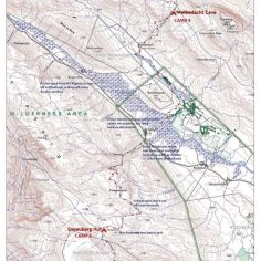 rim-of-africa-1st-travers-maps4