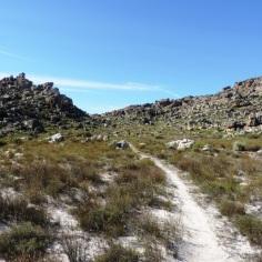 rim-of-africa-1st-traverse-280