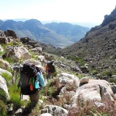rim-of-africa-1st-traverse-398