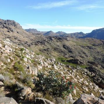rim-of-africa-1st-traverse-411
