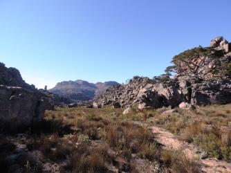 rim-of-africa-1st-traverse-475