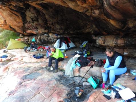 rim-of-africa-1st-traverse-593