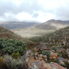 rim-of-africa-1st-traverse-621