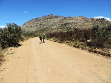 rim-of-africa-1st-traverse-665