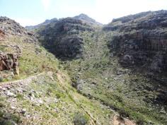 rim-of-africa-1st-traverse-685
