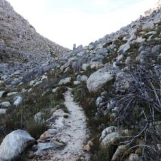 rim-of-africa-1st-traverse-763