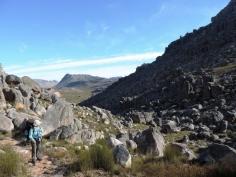 rim-of-africa-1st-traverse-775