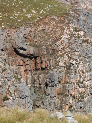 rim-of-africa-1st-traverse-917