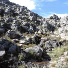 rim-of-africa-1st-traverse-950