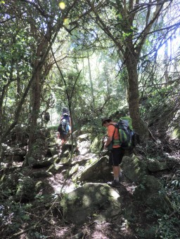 Amatola Hike Day 2 (51)