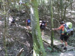 Amatola Hike Day 2 (91)
