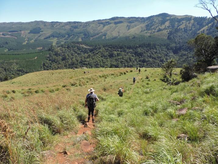 Amatola Hike Day 3 (102)