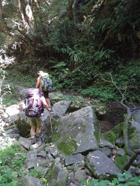 Amatola Hike Day 3 (118)
