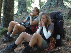 Amatola Hike Day 3 (126)