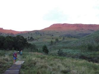 Amatola Hike Day 3 (167)