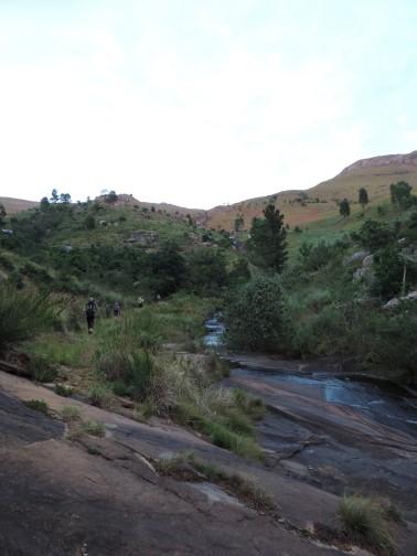 Amatola Hike Day 3 (170)