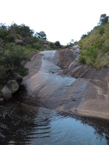 Amatola Hike Day 3 (173)