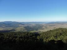 Amatola Hike Day 3 (30)