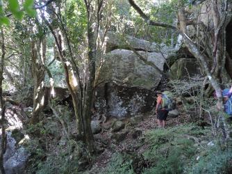 Amatola Hike Day 3 (94)