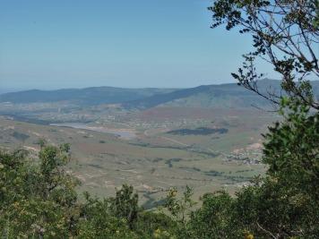 Amatola Hike Day 3 (97)