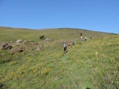 Amatola Hike Day 4 (22)