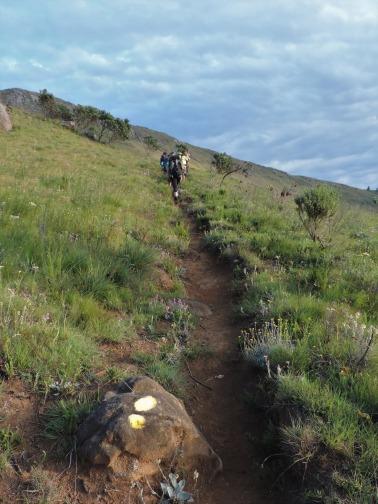 Amatola Hike Day 4 (3)