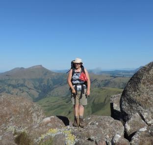 Amatola Hike Day 4 (42)