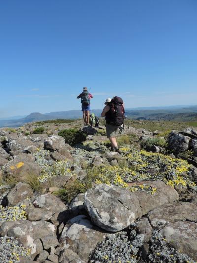 Amatola Hike Day 4 (47)
