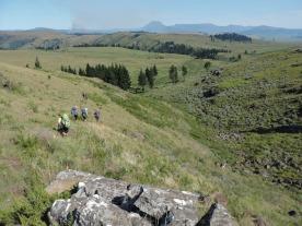 Amatola Hike Day 4 (56)